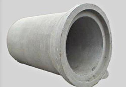 水泥排水管道
