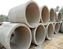 辽宁水泥管价格